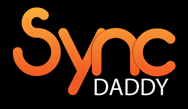 Sync Daddy Terms of Use